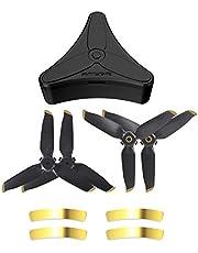 MotuTech Propellers 5328S Beschermhoes voor DJI FPV drone, accessoires, opbergdoos voor 4 delen