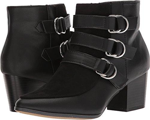 xoxo shoes - 8