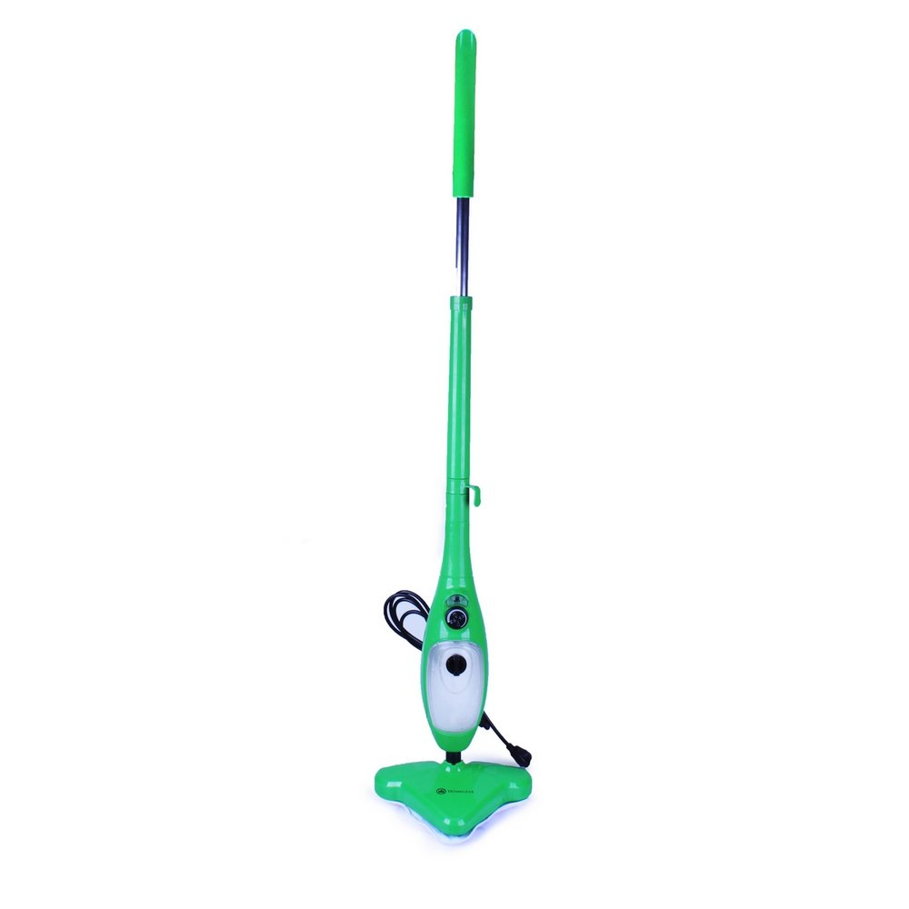 Homegear X70 5 in 1 Upright Steam Mop Cleaner by Homegear