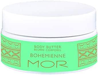 MOR Boutique Little Luxuries Bohemiene Body Butter, 50 g
