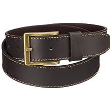 Wrangler Men's Wrangler Belt