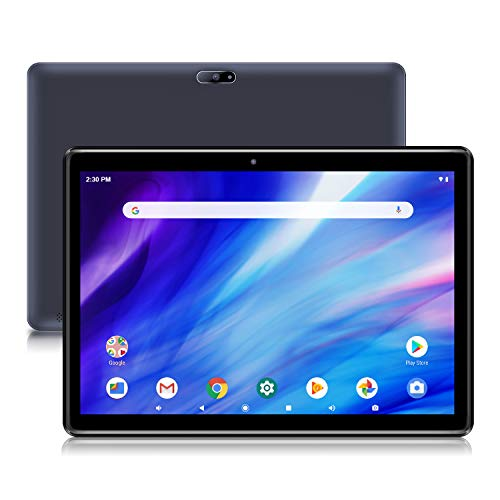 Android Tablet Pritom 10 inch Android...