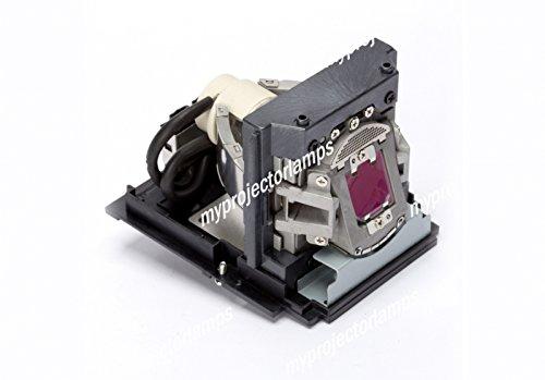 交換用プロジェクターランプ (CHRISTIE クリスティー 003-004449-XX対応) B00PB4IRZA