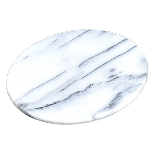 evco-international-creative-home-74077r-marble-trivet-white