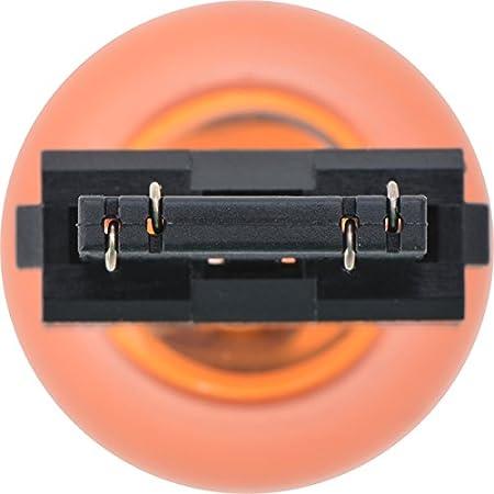 Philips 12961LLB2 LongerLife Miniature Bulb 2 Pack