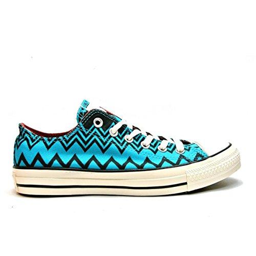 Converse Chuck Taylor All Star Classic Oxford Shoes Size Men's 4/Women's - Oxfords Converse Classic