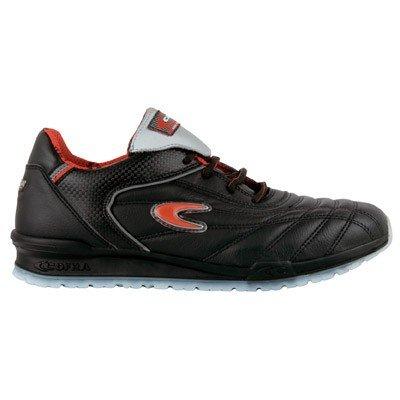 Cofra Towns O1SRC fo–zapatos de seguridad talla 43NEGRO