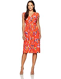 Amazon.com: Petite - Dresses / Clothing: Clothing, Shoes & Jewelry