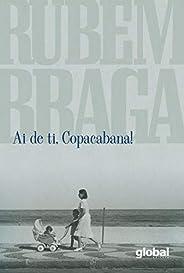 Ai de ti, Copacabana!