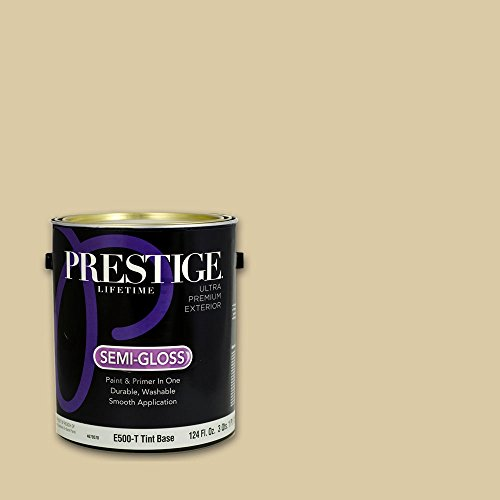 prestige-greens-and-aquas-1-of-9-exterior-paint-and-primer-in-one-1-gallon-semi-gloss-ladle