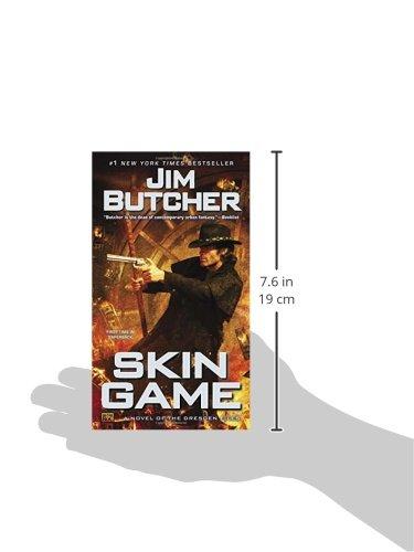 Skin-Game-Dresden-Files