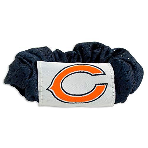 NFL Chicago Bears Hair Twist Band