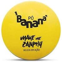 Po Banana Zanphy, Zanphy
