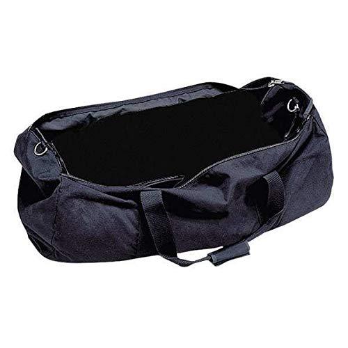 SCBA Storage Bag