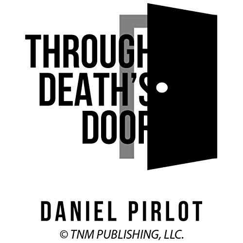 Through Death's Door
