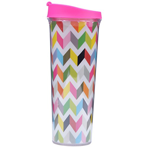 French Bull Drink Up Go Drinkware