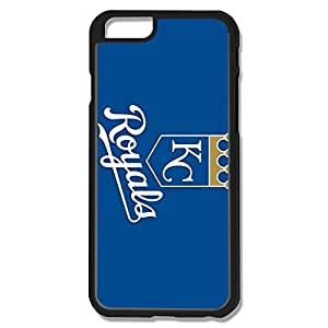 Kansas City Royals Full Protection Case Cover For iphone 5c - Retro Shell