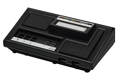 Coleco Vision Expansion Module for sale  Delivered anywhere in USA