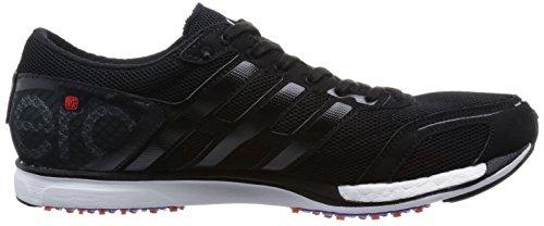 Adidas ADIZERO TAKUMI Scarpe da corsa Donna 36 2/3 nero