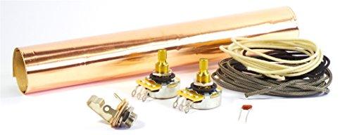 p bass wiring - 9
