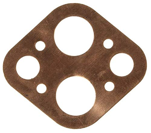 Lancer Egr Valve Gasket - Parts Panther OE Replacement for 2002-2007 Mitsubishi Lancer EGR Valve Gasket