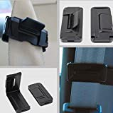Car Seat Belt Adjuster, Seatbelt Clips | Smart