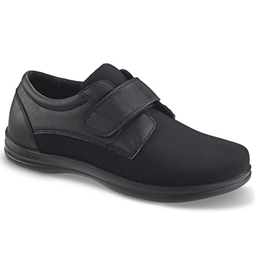 Oxford Apex Black A3000WM065 Flat Apex Oxford A3000WM065 A3000WM065 Flat Oxford Black Flat Apex rqvrA