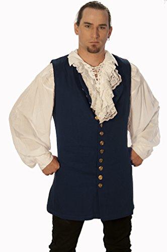 [Dress Like A Pirate Brand Mens