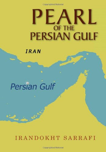 Download Pearl of the Persian Gulf pdf
