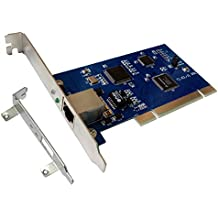 1 Port T1 card E1 Card with Low Profile,ISDN PRI card ss7 te110p Supports Elastix Freepbx Asterisk For IP PBX VoIP Phone System