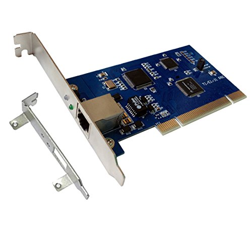 1 Port T1 Card / E1 Card for Freepbx Issabel AsteriskNow Asterisk,ISDN PRI Card for IP PBX VoIP, te110