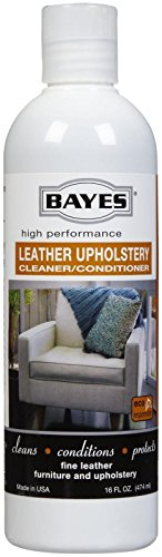 leather cleaner for chairs - 6