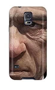 Renee Jo Pinson's Shop Hot 8055685K70122646 Hot Tpu Cover Case For Galaxy/ S5 Case Cover Skin - Tommy Lee Jones