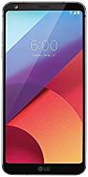 Image of the product LG G6 H871 32GB AT&T GSM that is listed on the catalogue brand of LG.