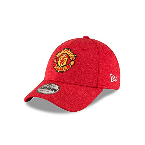 Hat United Manchester - Manchester United - Red Era 9Forty Baseball Hat