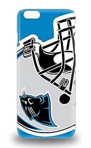 Anti Scratch And Shatterproof NFL Carolina Panthers Logo Phone 3D PC Soft Case For Iphone 6 Plus High Quality Tpu 3D PC Soft Case ( Custom Picture iPhone 6, iPhone 6 PLUS, iPhone 5, iPhone 5S, iPhone 5C, iPhone 4, iPhone 4S,Galaxy S6,Galaxy S5,Galaxy S4,Galaxy S3,Note 3,iPad Mini-Mini 2,iPad Air )