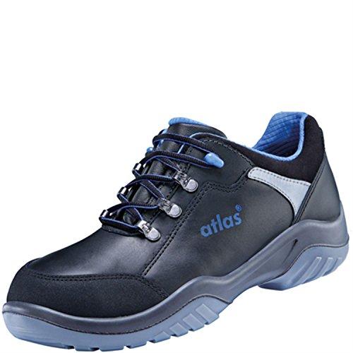 ERGO-MED 465 Blue Line - W10 - EN ISO 20345 S2 - Gr, 45