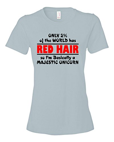 ladies-only-2-percent-of-the-world-has-red-hair-im-a-majestic-unicorn-redhead-t-shirt-silver-2x
