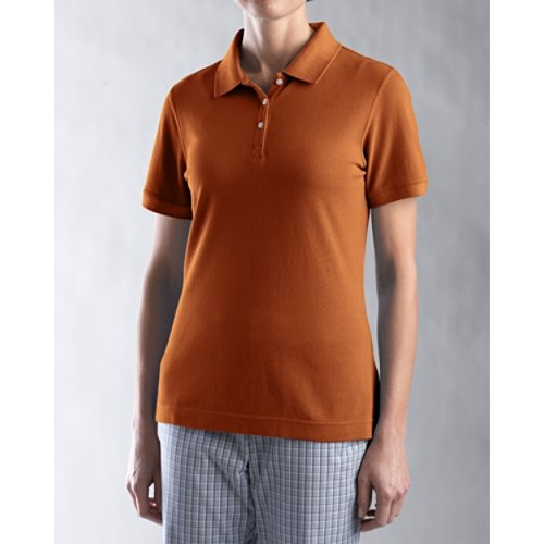 Cutter & Buck Ace Polo