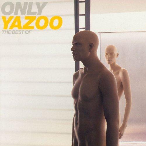 Only Yazoo Best YAZOO product image