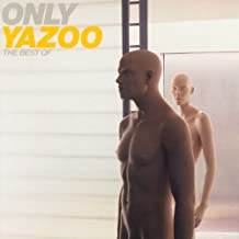 Only Yazoo: the Best of