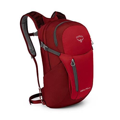 Top 9 best osprey backpack kyte 46 for 2019