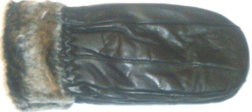 修理工ファックス施しBUBU APPAREL レディース カラー: ブラック