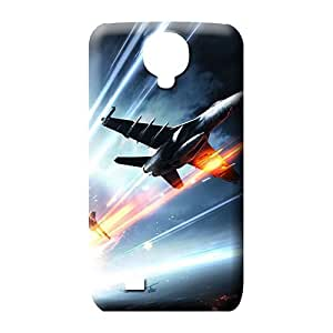 samsung galaxy s4 Eco Package Back Snap On Hard Cases Covers cell phone case battlefield 3 aircrafts