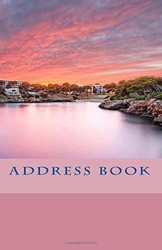 Download ADDRESSBOOK - Cala d'Or PDF