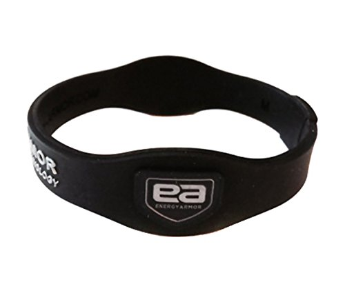 energy band - 8