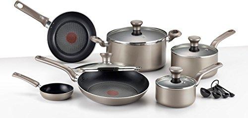Buy nonstick cookware dishwasher safe