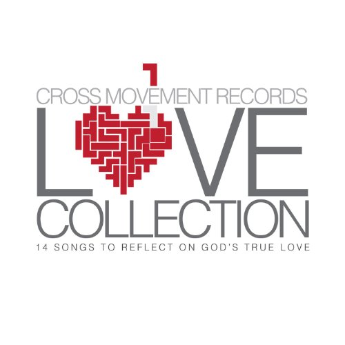 The Love Collection (Cross Mov...