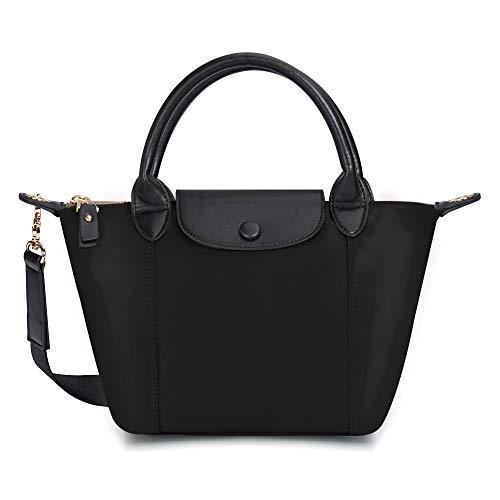Chitobae Top Handle Bags for Women satchel bag