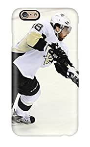 diy zheng7543124K401850344 pittsburgh penguins (6) NHL Sports & Colleges fashionable iphone 5c cases